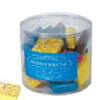 Apothecary Products Pockettes® Pill Boxes, 24 EA/KT MON67672700