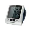 American Diagnostic Blood Pressure Monitor Advantage Desk Model Adult Size Wrist, 1/ EA MON 942865EA