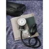 American Diagnostic Aneroid Sphygmomanometer Prosphyg 770 Series Pocket Style Hand Held 2-Tube Adult Size Arm, 1/ EA MON 257024EA