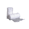 McKesson Conforming Dressing Cotton 3 X 4.5 Yard Roll, 12EA/PK MON 67772001
