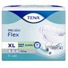SCA Tena® Flex™ Super Briefs, Size 20, 90/CS MON 67803100