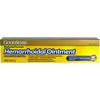 Geiss, Destin & Dunn Hemorrhoid Relief GoodSense Ointment 2 oz. MON 67812700