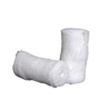 Wound Care: McKesson - Conforming Dressing Cotton Gauze4