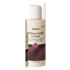 Coloplast Sween® Xtra-Care® Moisturizer (406) MON 67851400