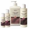 Coloplast Moisturizer Sween® Xtra-Care® Lotion 4 oz., 36EA/CS MON 67851406
