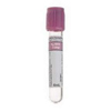 BD Vacutainer® Venous Blood Collection Tubes MON 67862810