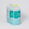 Cleaning Chemicals: Ecolab - Tri-Star™ Aqua Soft Fabric Softener,