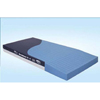 Mattresses: Span America - Bed Mattress Geo-Mattress® 350 Therapeutic 80 X 35 X 6 Inch