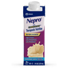 Oral Nutritional Supplements: Abbott Nutrition - Oral Supplement Nepro® Vanilla 8 oz. Recloseable Tetra Carton Ready to Use