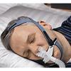 respiratory: Respironics - CPAP Mask OptiLife FitPak Nasal Pillows Petite / Small / Medium / Large