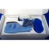 Bionix OtoClear® Ear Wash System (7290) MON 680868EA