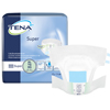 SCA Tena® Super Briefs, Extra Large, 60/CS MON 68113100