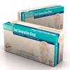 Dynarex Exam Glove Next Generation Vinyl NonSterile Powder Free Stretch Vinyl Smooth Large Ambidextrous (6824) MON 68241302