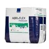 Abena Adult Absorbent Underwear Abri-Flex Premium L3 Pull On Size XL3 Disposable Heavy Absorbency, 14 EA/BG, 6BG/CS MON 1123162CS