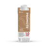 Nutritionals: Abbott Nutrition - Oral Protein Supplement Promote Vanilla 8 oz. Recloseable Tetra Carton Ready to Use