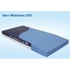 Mattresses: Span America - Geo-Mattress® 350 Bed Mattress (68035NZ-29)