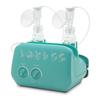 Ameda Breast Pump Elite Electric Single / Double MON 68371700