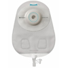 Ring Panel Link Filters Economy: Coloplast - SenSura® Mio Convex Urostomy Pouch (16837), 10/BX