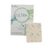 Milliken & Company Foam Dressing Ultra 4 X 5 Inch, 10EA/BX MON 68402100