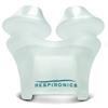 Respironics CPAP Cushion OptiLife MON 68406400