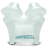 Respironics CPAP Cushion OptiLife MON 68416400