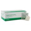 McKesson BZK Towelettes, 1000 EA/CS MON 68521810