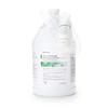 McKesson Glutaraldehyde High Level Disinfectant (68-102800) MON 512839GL