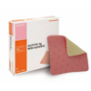 "workwear dress coats: Smith & Nephew - Foam Dressing Allevyn Gentle Border 4"" x 4"" Square Adhesive Sterile"