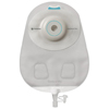 Coloplast Urostomy Pouch SenSura® Mio Convex One-Piece System 10-1/2 Inch Length, Maxi 3/8 to 1-11/16 Inch Drainable Deep Convex, Trim To Fit MON 1006216BX