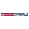 Colgate-Palmolive Tootbrush Colgate®360 Soft, 12EA/PK 6PK/CS MON 68701700