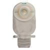 Coloplast Urostomy Pouch SenSura® Mio Convex One-Piece System 10-1/2 Inch Length, Maxi 13/16 Inch Stoma Drainable Deep Convex, Pre-Cut MON 1006221BX