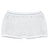 womens pants: Medtronic - Wings™ Maternity Knit Pants - Womens, L/XL