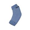 Briggs Healthcare Heel / Elbow Protector Sleeve Medium Blue MON 68803002
