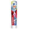 Colgate-Palmolive Powered Toothbrush Colgate® Adult, 12EA/CS MON 68821700