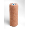 3M Coban™ Self-Adherent Wrap (1586S) MON 68822000