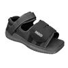 Darco MedSurg™ Post-Op Shoe (MQM2B) MON 683883EA