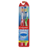 Colgate-Palmolive Toothbrush Colgate 360 Adult Soft MON 68871700