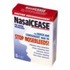 Catalina Healthcare Nasalcease™ Nasal Packing (1436898), 5/BX MON 69002700