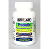 McKesson Probiotic Dietary Supplement Capsules, 50 per Bottle MON 69052700