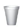 WinCup Drinking Cup (H8S), 50/SL, 20SL/CS MON 69221220