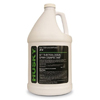 Clean and Green: Canberra - Quat Tuberculocidal Husky® Surface Disinfectant Cleaner (HSK-814-03), 12 EA/CS