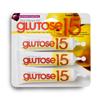 Paddock Labs Glutose Gel 40% dextrose 15gm MON 69252700