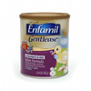 Mead Johnson Nutrition Infant Formula Enfamil® Gentlease™ 12.4 oz., 6EA/CS MON 69352600