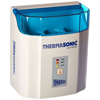 Parker Labs Thermasonic® Gel Warmer, MON 69382500