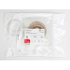 Convatec Ostomy Surgical Post Operative Kit ConvaTec Natura Two-Piece 10 Length Drainable MON 840545BX