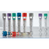 Greiner Bio-One Vacuette Blood Collection Tube MON 69512800