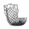 "Ring Panel Link Filters Economy: Salk - Aqua-Gel® 14"" Incontinence Liners (695), 12 EA/PK"