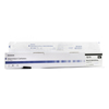 McKesson Urethral Catheter McKesson Straight Tip PVC 10 Fr. 16 Inch MON 69611900