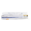 McKesson Urethral Catheter McKesson Straight Tip PVC 16 Fr. 16 Inch MON 69661900