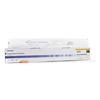 McKesson Urethral Catheter McKesson Straight Tip PVC 16 Fr. 16 Inch MON 69661930